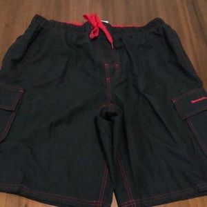 Beverly Hills polo club size L